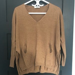 Babaton Baylor sweater
